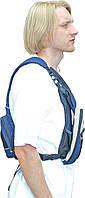 Рюкзак-жилет разгрузочная Salmo H-3513