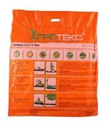 Агроволокно ТМ «Агротекс» 60 UV черный (3,2х10м)