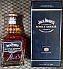 Виски Jack Daniel's Single Barrel 45% 0.7л в подарочной упаковке