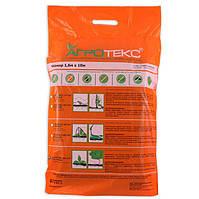 Агроволокно ТМ «Агротекс» 60 UV черный (1,6х10м)