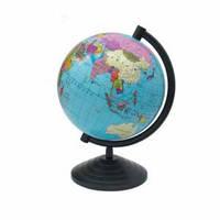 Глобус политический 160 мм (GMP.160п.)