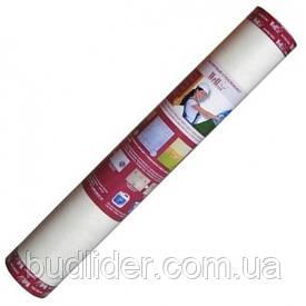 Стеклохолст Паутинка Wellton Premium p-50, 50м.кв.