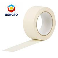 Лента малярная 48мм*20м Eskaro