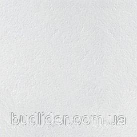 Плита Armstrong RETAIL 600*600*12мм