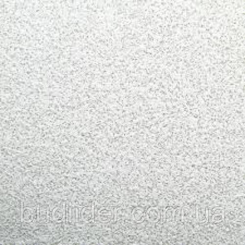 Плита Armstrong SIERRA Board 600*600*13мм