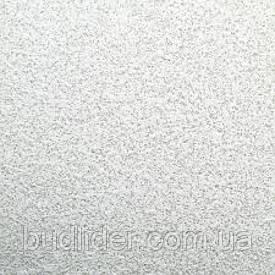 Плита Armstrong SIERRA Tegular 600*600*13мм