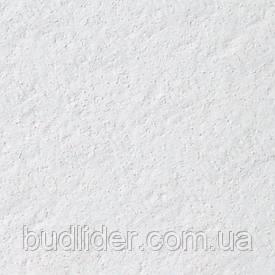 Плита Armstrong PLAIN Board 600*600*15мм