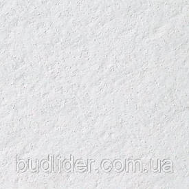 Плита Armstrong PLAIN Tegular 600*600*15мм