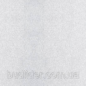 Плита Armstrong DUNE Supreme Unperforated Tegular 600*600*15мм
