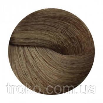 Стойкая крем-краска Oyster Perlacolor 8/0, Светлый блонд 100мл