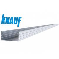 Профиль CD-60 KNAUF (0,60 мм) 3м