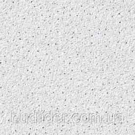 Плита Armstrong DUNE Supreme Board 600*600*15мм