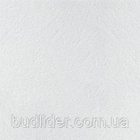 Плита Armstrong RETAIL MicroLook 600*600*14мм