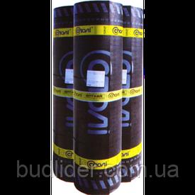 Еврорубероид СПОЛИ Стандарт К (ЕКП) 4,0 сланец серый