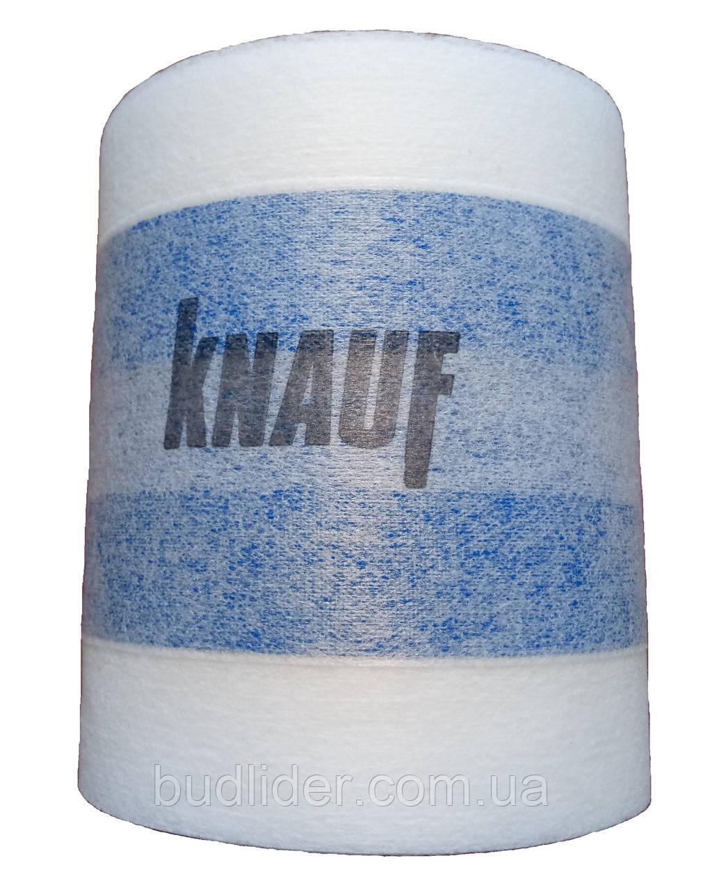 Герметизирующая лента KNAUF Flächendichtband 50м