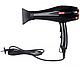 Фен для волос универсальный 1800W GM 1769, фото 2