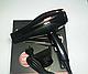 Фен для волос универсальный 1800W GM 1769, фото 3