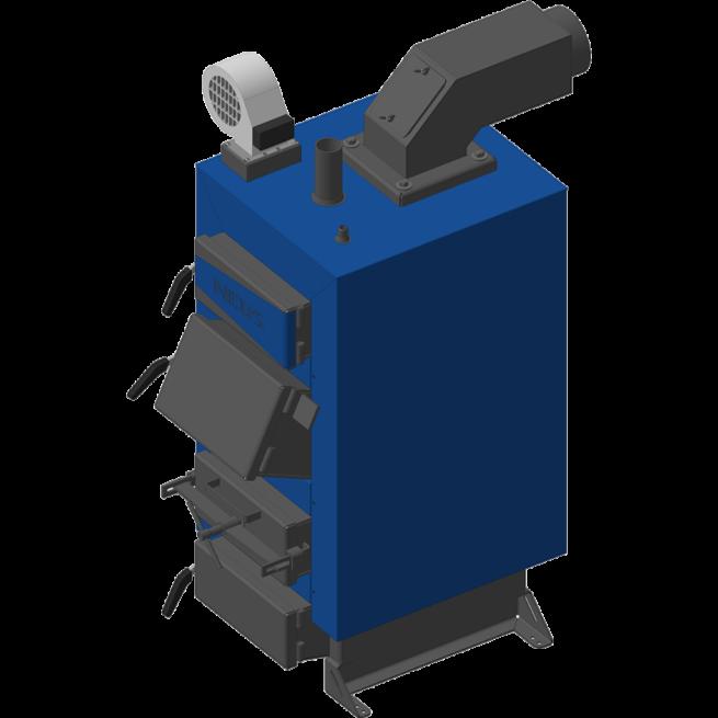 Котел НЕУС-Вичлаз 150 кВт