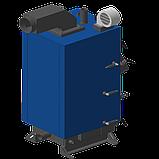 Котел НЕУС-Вичлаз 150 кВт, фото 3