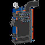 Котел НЕУС-Вичлаз 150 кВт, фото 6