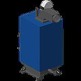 Котел НЕУС-Вичлаз 65 кВт, фото 2