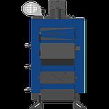 Котел НЕУС-Вичлаз 65 кВт, фото 5