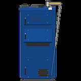 Котел НЕУС-ВМ 31 кВт, фото 3