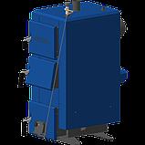 Котел НЕУС-КТМ 15 кВт, фото 6