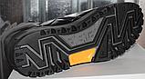 Ботинки мужские зимние большого размера от производителя модель ДР1215, фото 6