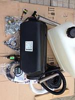 Автономные отопители Планар  44 Д - 12 GP (4 кВт)