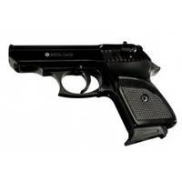 Шумовой пистолет Voltran Ekol Lady Black