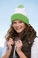 Зимние шапки уже в продаже!!!