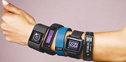 Смарт часы и Фитнес-браслеты