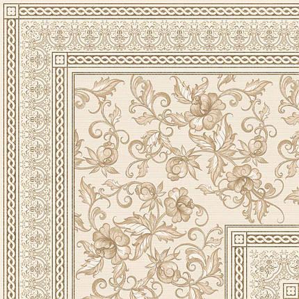 Керамограніт ALMERA CERAMICA / DECOR MUARE CORNER 450x450, фото 2