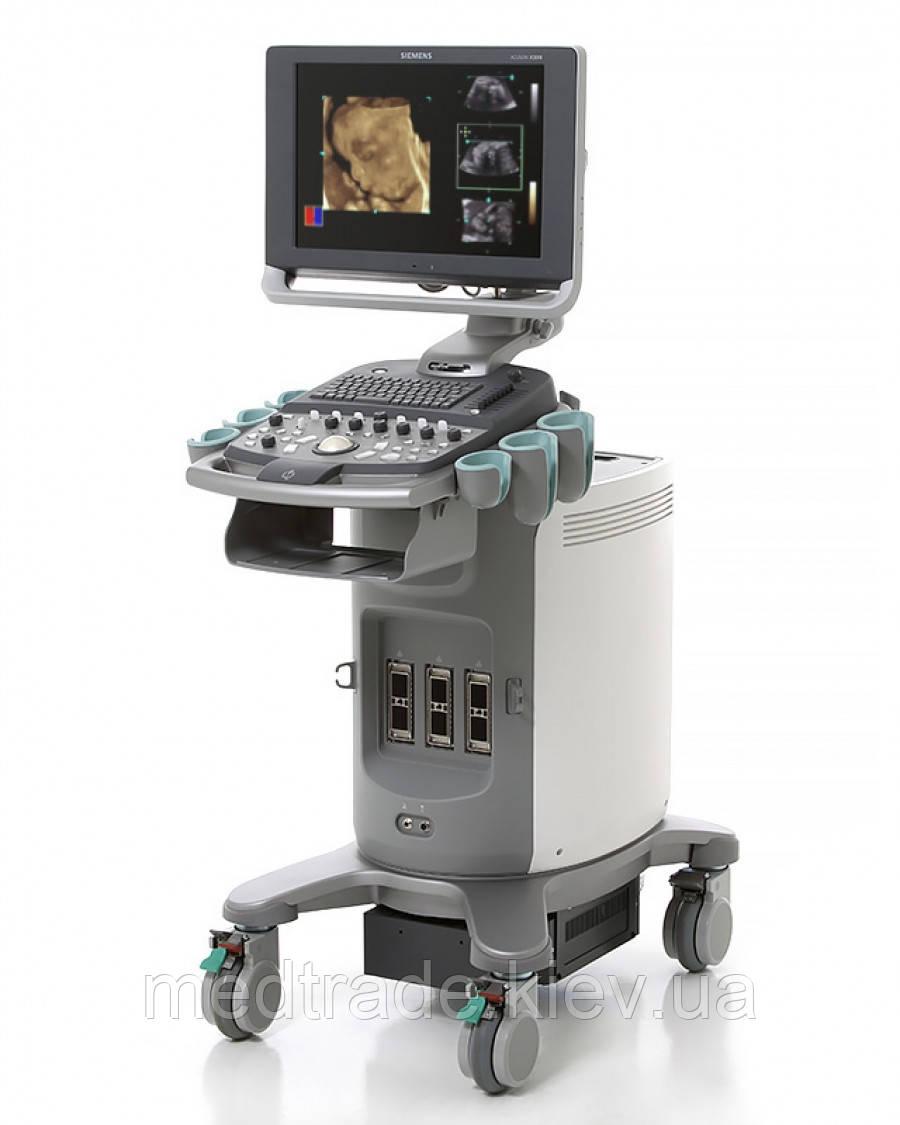 Siemens X300 Premium Edition