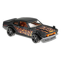 Машинка Hot Wheels CUSTOM FORD MAVERICK