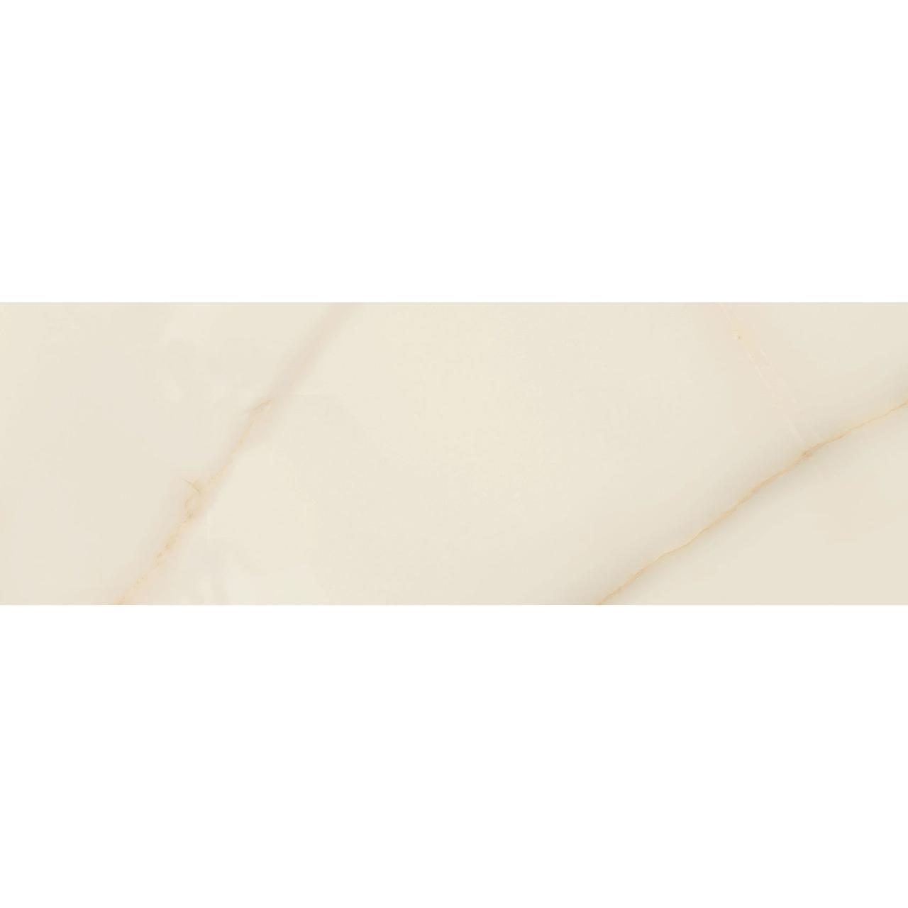 Керамограніт ALMERA CERAMICA / GRAZ NEWBURY RECT  30x90