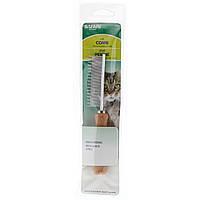 Safari, Расческа для кошек всех пород при линьке