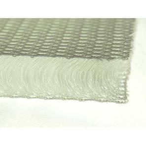 Топпер футон 120х200 тонкий матрас 3D Roll на диван, кровать, фото 2