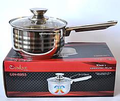 Ковш Unique UN-5053 (1.9 л)