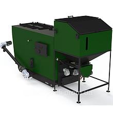 GEFEST-PROFI A 80-2000 кВт