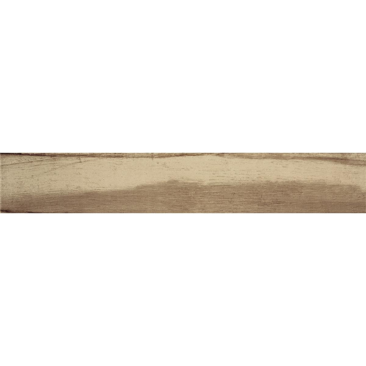 Керамограніт ALMERA CERAMICA / P.E. LUXENT FOREST MT 150*900