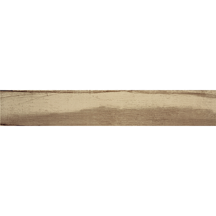 Керамограніт ALMERA CERAMICA / P.E. LUXENT FOREST MT 150*900, фото 2