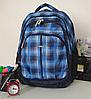 Шкільний ортопедичний рюкзак Dolly 520