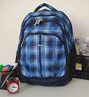 Шкільний ортопедичний рюкзак Dolly 520, фото 1