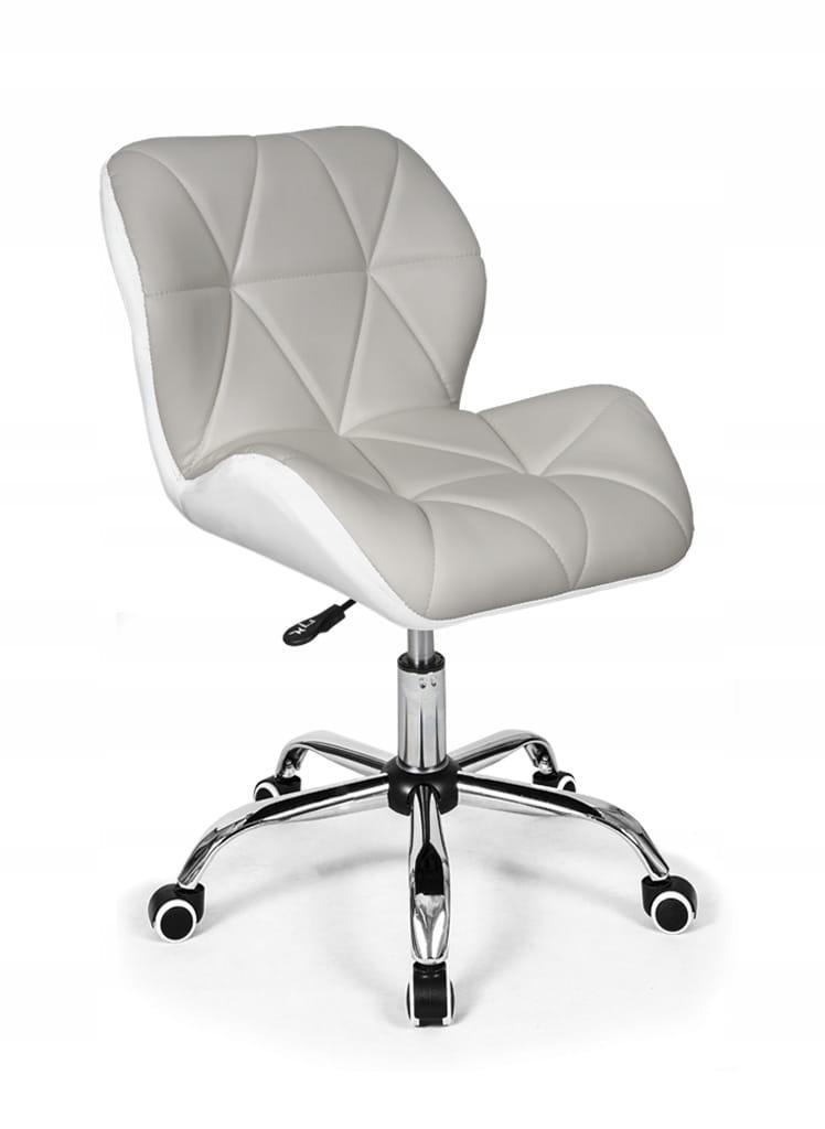 Кресло HUZARO FUTURE 3.0 GREY