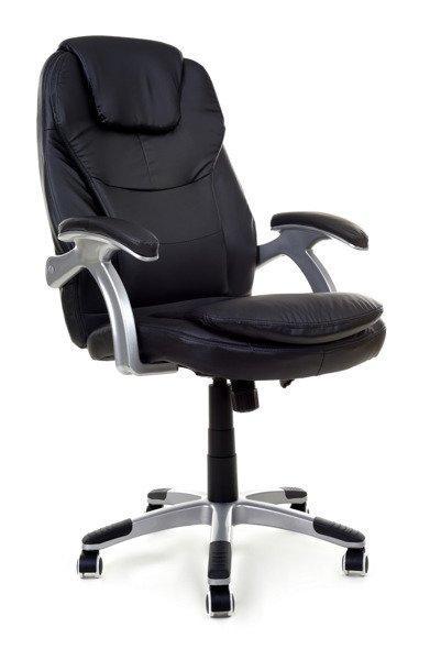 Кресло компьюторноеTAVANO czarny