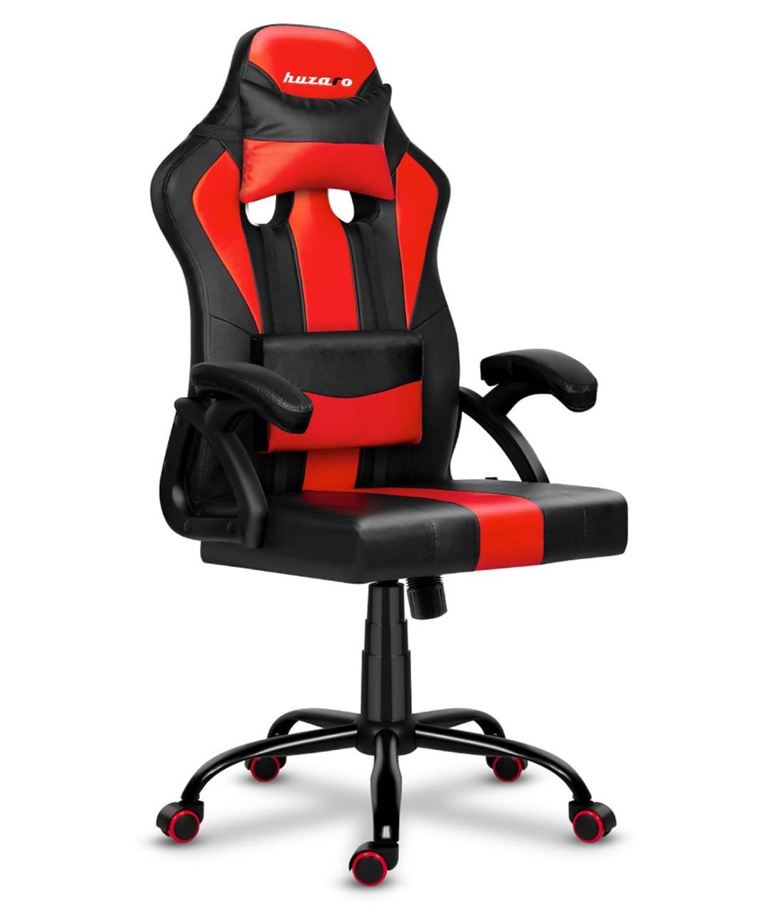 Игровое кресло HUZARO FORCE 3.0