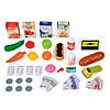 Интерактивный супермаркет с тележкой 350206, фото 5