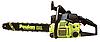 Сцепление для бензопилы Партнер 350-351, фото 2